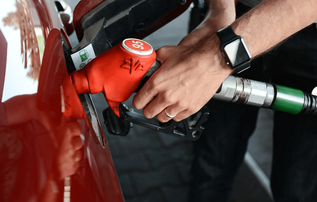 Расход топлива Рено Аркана – паспортные и реальные цифры
